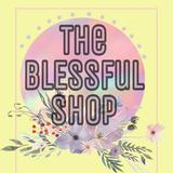 theblessfulshop