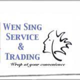 wensingserviceandtrading