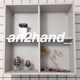 an2hand_