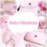 babyswardrobe