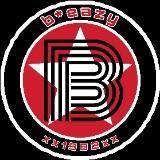 beazy_sneakrs