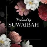 bysuwaibah
