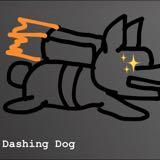 dashingdog