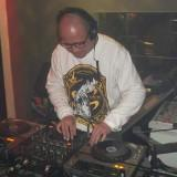 djvince