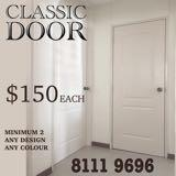 door_supplier