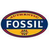 fossil_byme