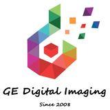 gedigital