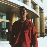 iman_akhmad