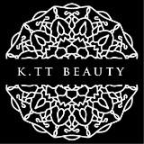 k.ttbeauty