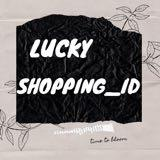 luckyshopping_id