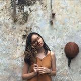 min_wardrobe