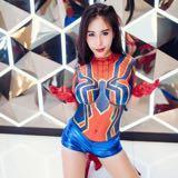 ms.spider