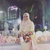 mun_nana7709