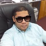 norza_putra