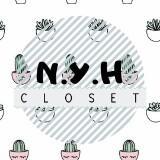 nyh.closet