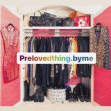 prelovedthing.byme