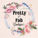 prettyfabboutique