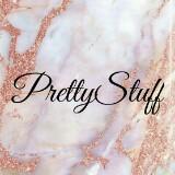 prettystuff__