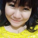 ririnfebriyanti19