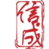 shengseng