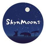 skynmoons