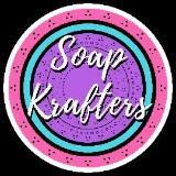 soapkrafters