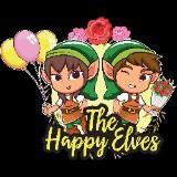 thehappyelves