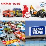 toyscars