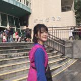 1989_yen
