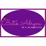 adryna_collection
