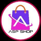 asp.shop