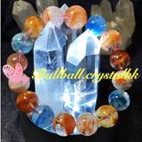 ballball.crystalhk