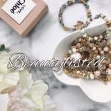 beautylisted4