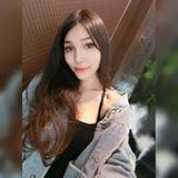 chunchun0_0