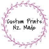 customprintsnzmade