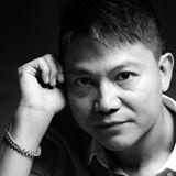 daniel_leung_kk