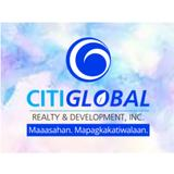 felix_citiglobal
