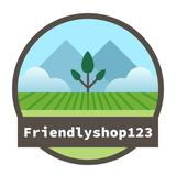 friendlyshop123