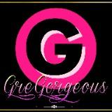 gregorgeous.ph