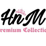 hnm_premium_collection