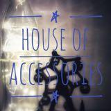 houseofaccessories