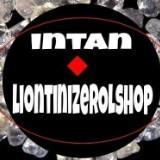 intanliontinizerolshop