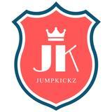 jumpkickz