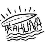 kahuna_