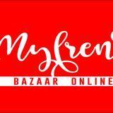 myfren