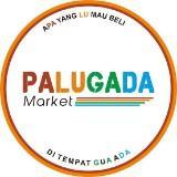 palugada_shopsby