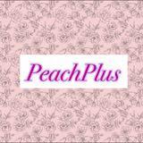 peachplus.