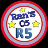 rans05