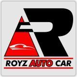 royz_rac