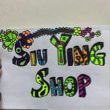 siuyingshop
